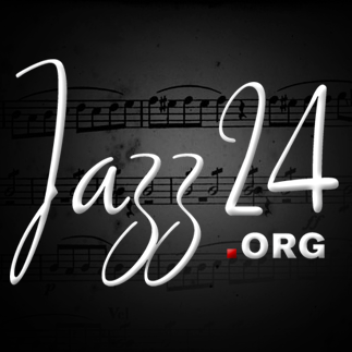 Jazz24 - The World Class Jazz Radio Online