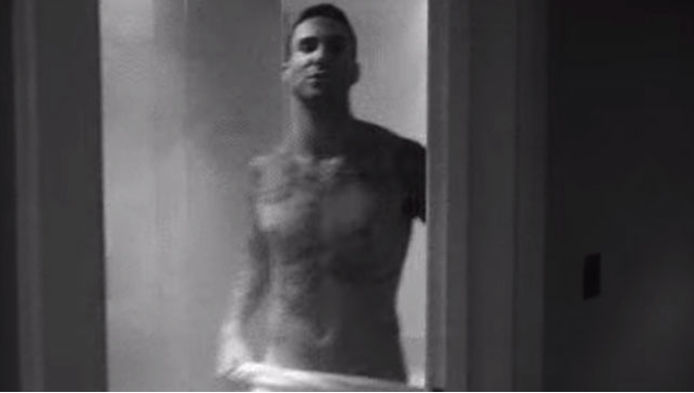 Maroon 5's sexiest video yet