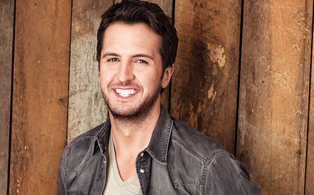 Happy Birthday to the Country Star Luke Bryan