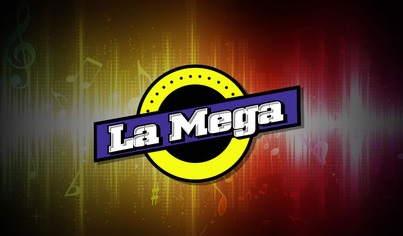 La Mega Radio Station is Available on myTuner Radio