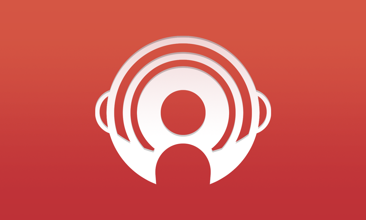 1 million Podcasts on myTuner's Website