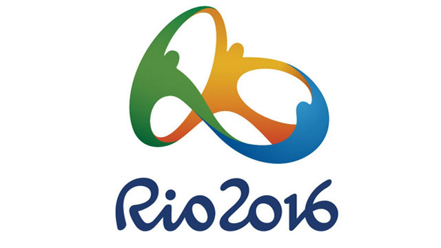 Who Will Perform at Rio Olympics Opening Ceremony?