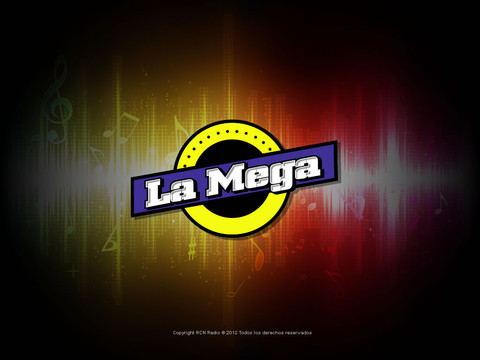 Listen to All of La Mega's Radio  Stations on myTuner Radio