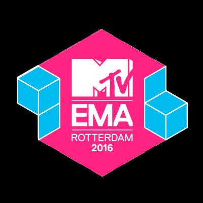 2016 MTV EMAs Winners List