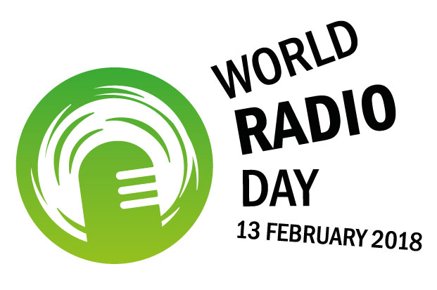 Celebrate World Radio Day with myTuner Radio